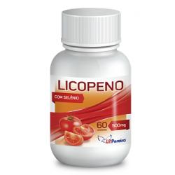 LICOPENO COM SELÊNIO